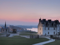 chateau-royal-amboise1