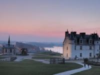 chateau-royal-amboise1