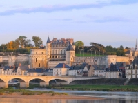 chateau-royal-amboise3