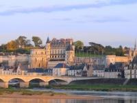 chateau-royal-amboise3