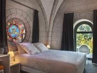 hotel-sozo-chambre