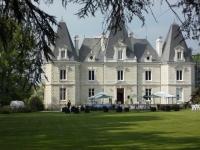 phot-terrasse-chateau-le-saz