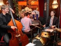 photo-club-de-jazz