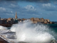 photo-st-malo-grande-maree